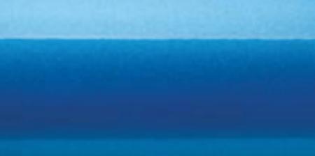 646 Bright Blue
