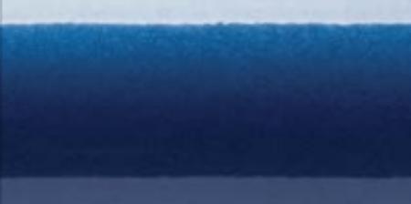 653 Dark Blue