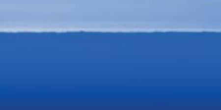 677 Blue