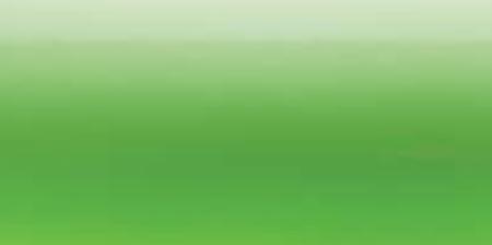 777 Light Green