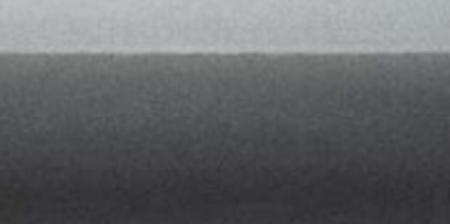 807 Grey