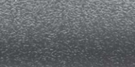 824 Rugged Bedrock Grey