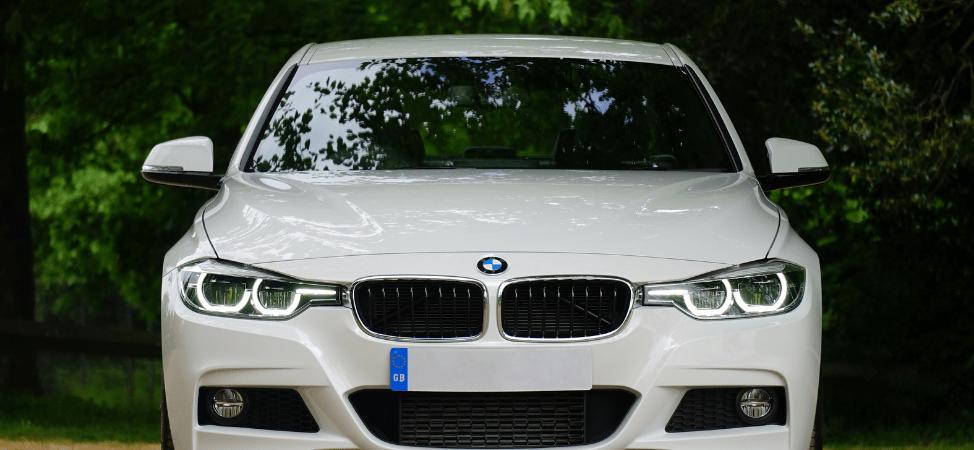 Factors That Determine Car Window Tinting Prices