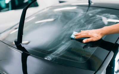 What Is the Cost of Having Your Car Windows Tinted in 2021
