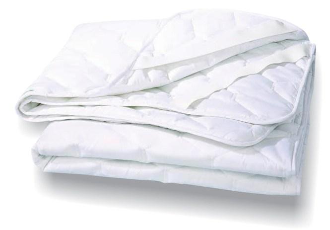 Mattress Protectors Poly Cotton