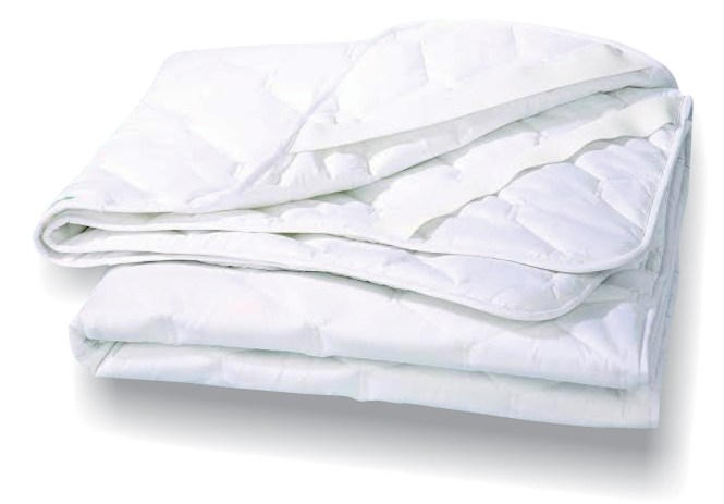 Click To Enlarge Homebed Mattress Protectors