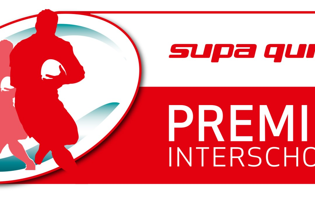 Supa Quick becomes title sponsor of Premier Interschools