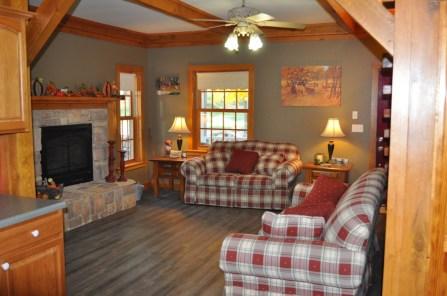 Twisted Tine Living Room 2