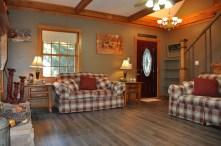 Twisted Tine Living Room 5