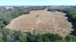 36 Acres, Andrew County MO