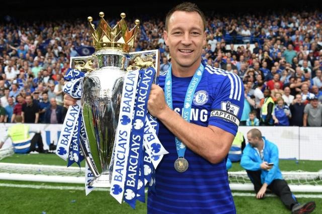 Image result for john terry premier league