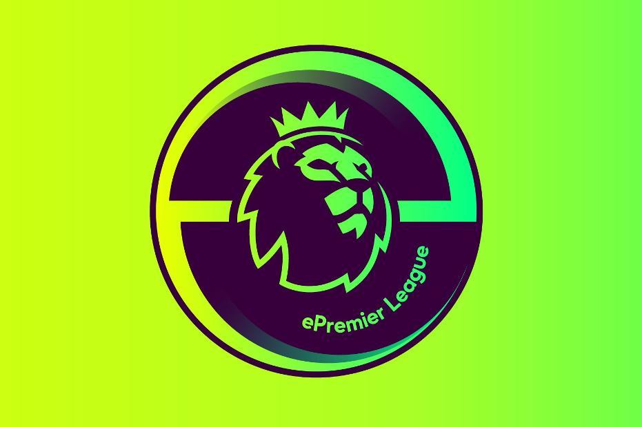 ไฮไล้ท์ พรีเมียร์ลีก : เลสเตอร์ 3-0 อาร์เซนอล