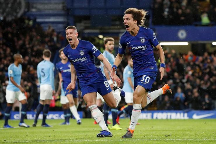 Related image  Sarri reveals the game plan Chelsea must follow to beat Manchester City 2018 12 08T190905Z 2074884515 RC142F2AA570 RTRMADP 3 SOCCER ENGLAND CHE MCI