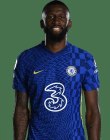 Chelsea Latest News Fixtures Fc Roster Manager Sportsjone