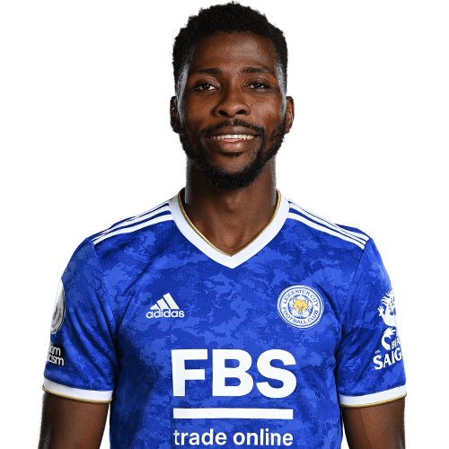 3 Reasons Why Iheanacho Was Drop Out Of Supa Eagles Squad