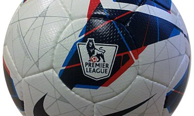Premier League Musuem