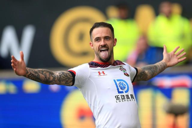 Chelsea better look out for in-form Danny Ings