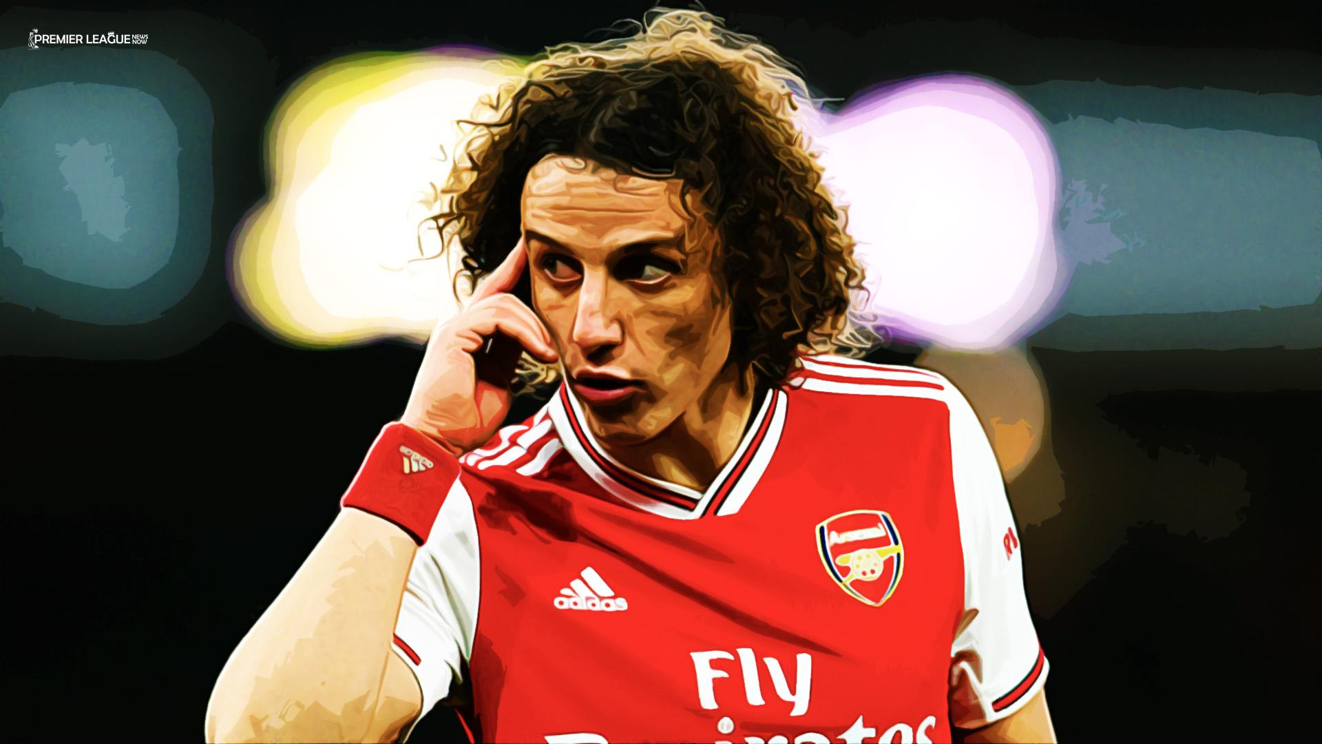 role be key to david luiz getting