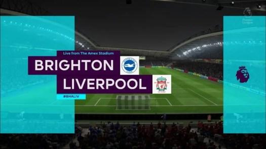 Brighton vs Liverpool: Preview | Premier League 2019/20
