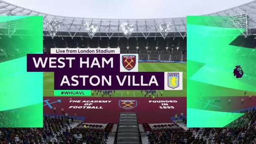 West Ham vs Aston Villa: Preview | Premier league 2019/20