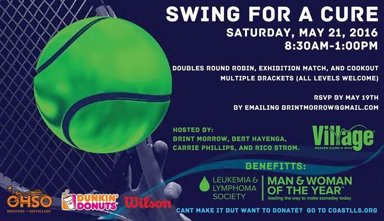 swing-for-a-cure