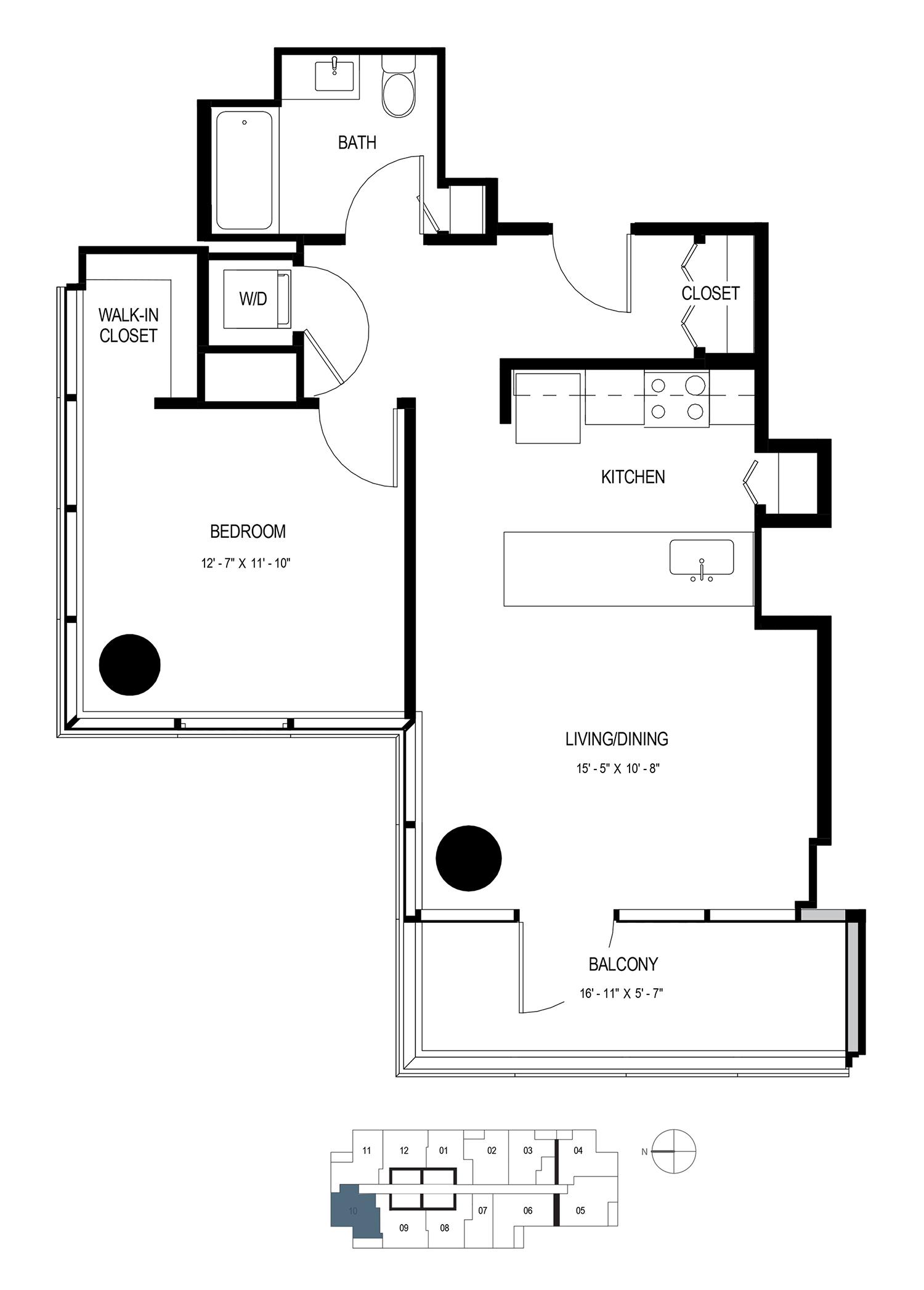 tags: #ge thru wall hvac units#ac heater wall unit#ge furnace wiring diagram #ac wall units with heat#wall ac units#ac thermostat wiring diagram#combo  heat