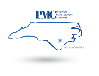 Premier Management Company, Association Management, Wilmington and Southeastern, North Carolina, HOA