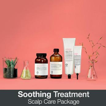 Oway_Soothing-Scalp-Care-Package_7834cfbe-0275-4190-8aa3-35ea6a942738_345x