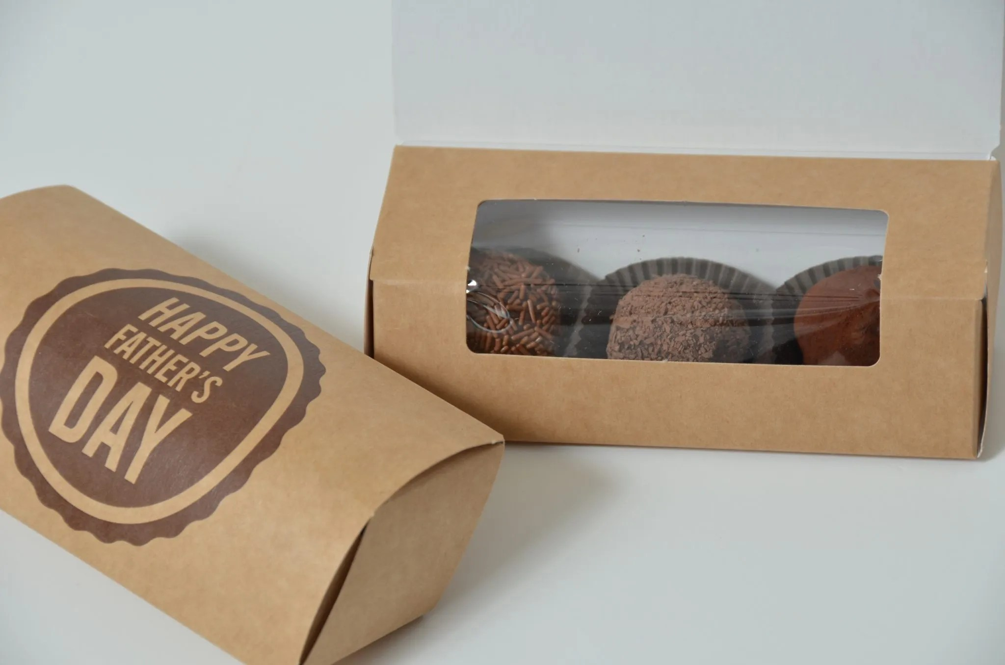 pillow boxes premier packaging solutions