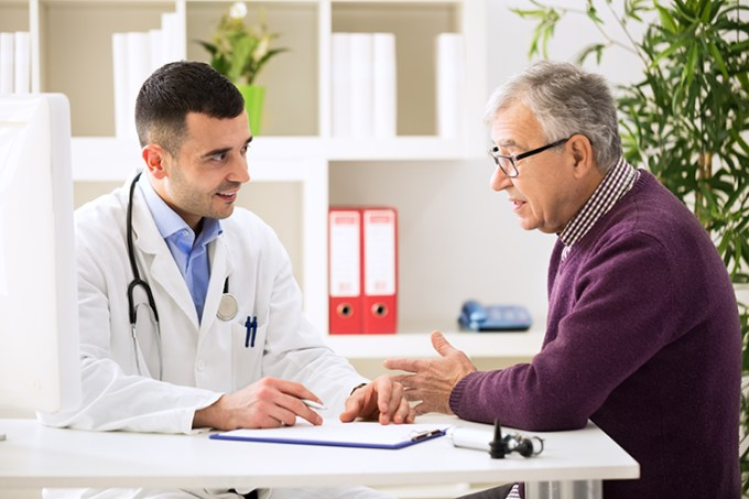 Premier Patient Healthcare Physician Network And Accountable Care