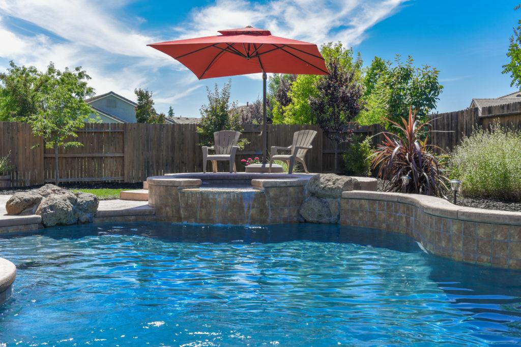 patio ideas for your boise backyard