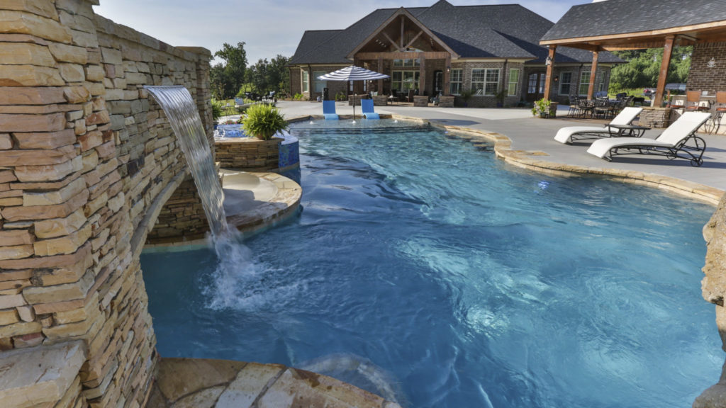 best houston pool builders 1 swimming pool contractor