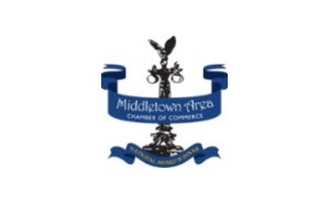 Middletown Chamber of Commerce logo