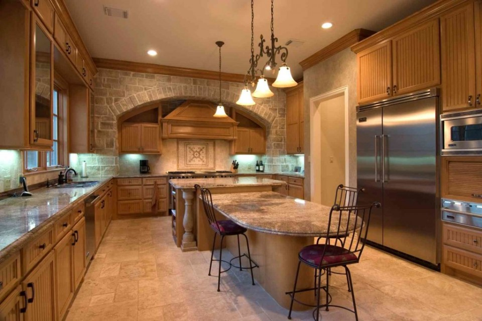 Ideas To Inspire Home Remodeling Projects