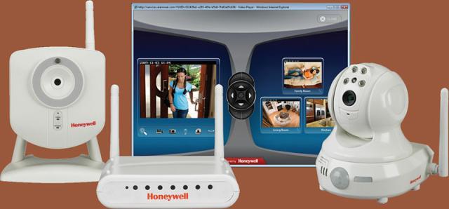 total_connect_video_premier_security_op_640x298