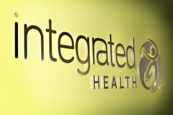 Integrated Health Office