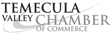 Premier Solar Cleaning is proud to support the Temecula Valley Chamber of Commerce