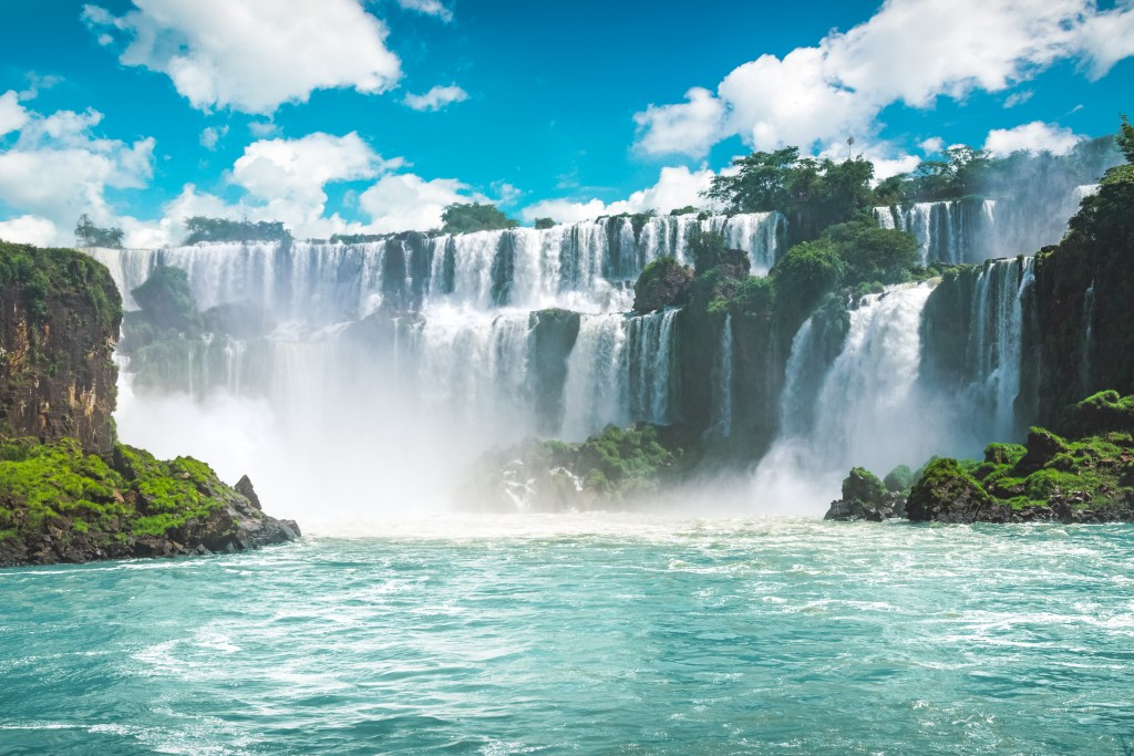 argentina 1024x683 - 5 Countries to Teach English Abroad as a Non Native Speaker
