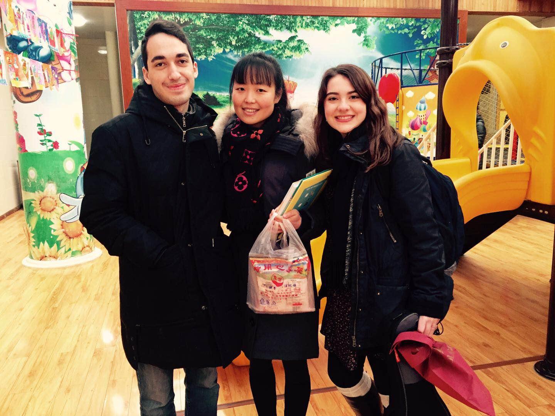 68F242C3 B8AC 4C7A A125 CCFCA9FCFA07 227 000000012A18711D tmp 1 - #GapYearGoals Samantha La Mendola's Chinese Adventure