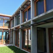 residential_window-tint-uv_heat_glare