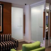 architectural-finishes-boardroom-decorative-office-privacy