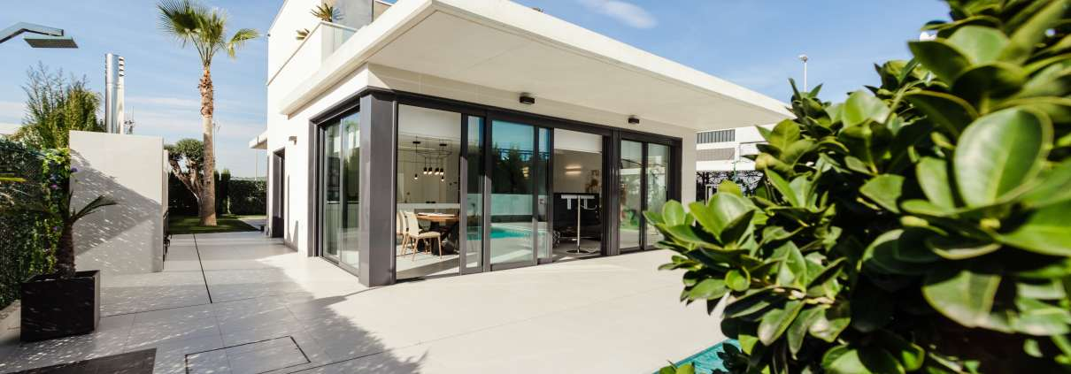 How to Care for you Residential Window Film Blog