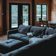 4 Reason why you should get window FIlm