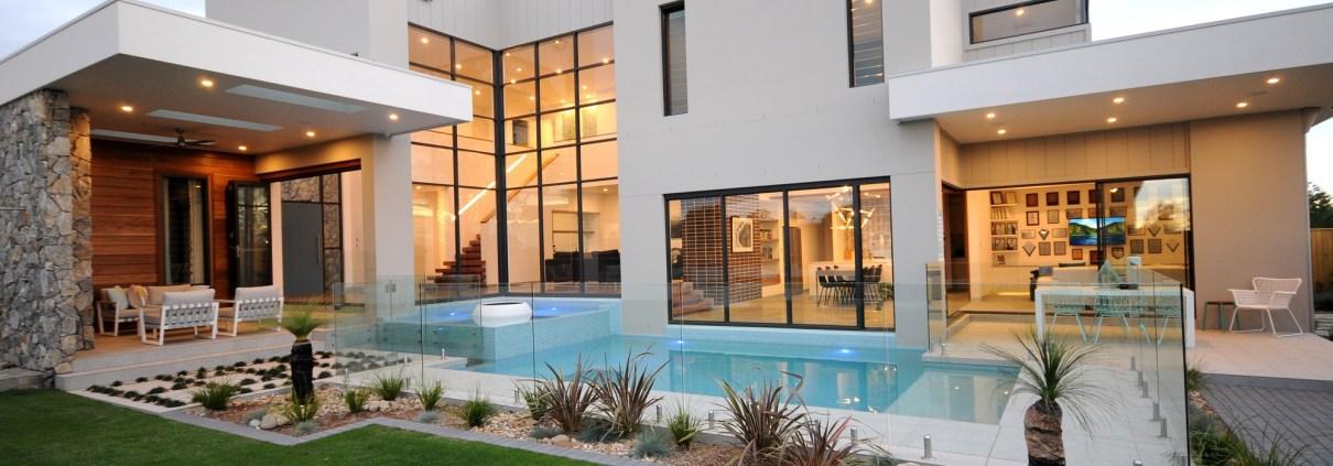 Sydney Residential Window Tinting