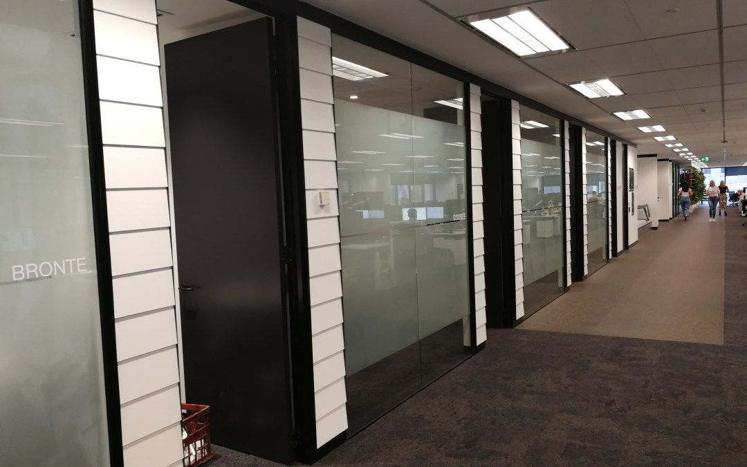 3 Creative Window Film Ideas For Your Business - What to Know
