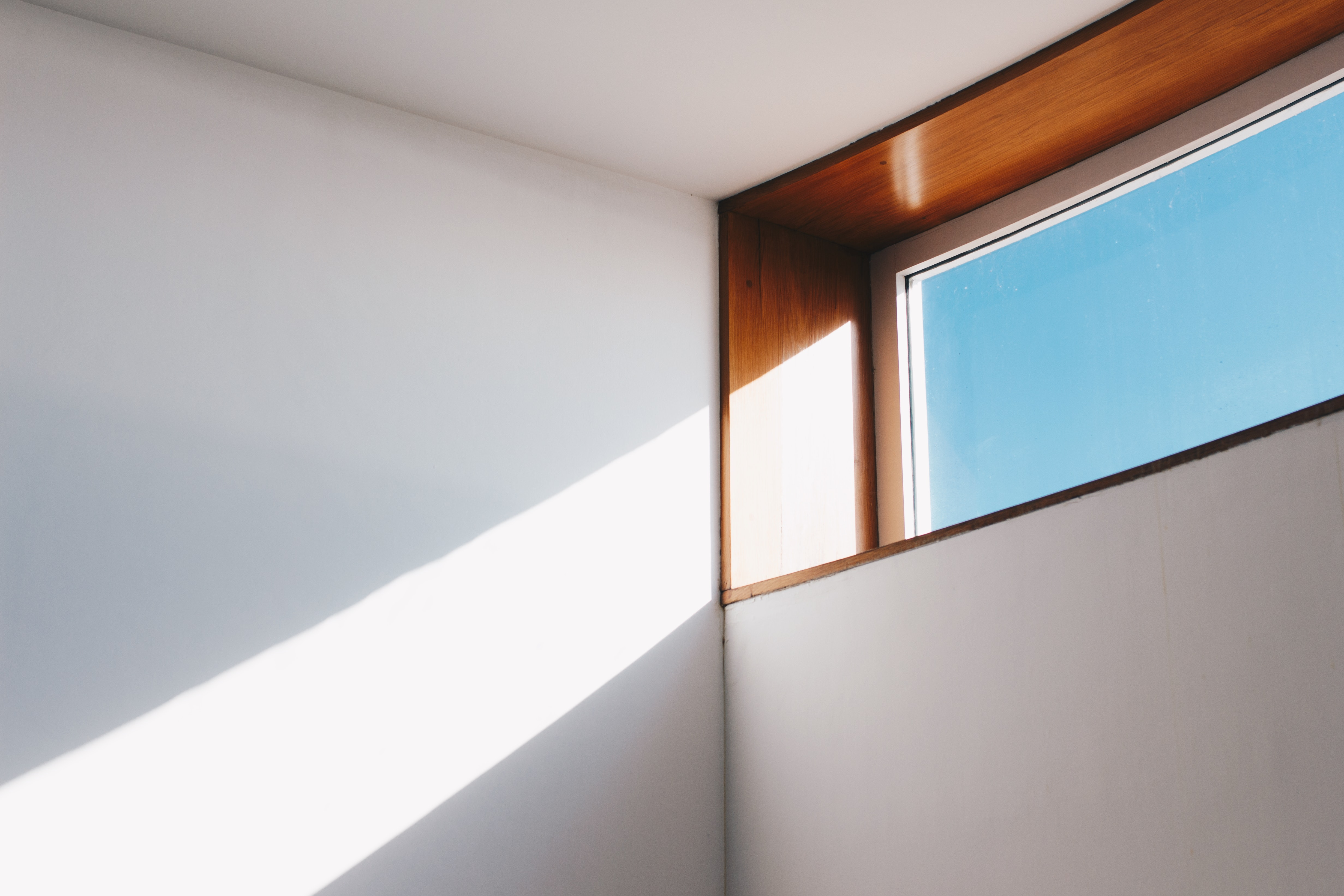 6 Benefits of Window Film for Homes & Commercial Properties
