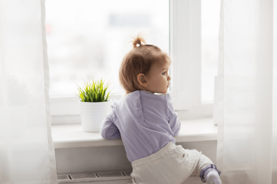 3 Facts About Residential Window Film - Our Homeowners' Guide