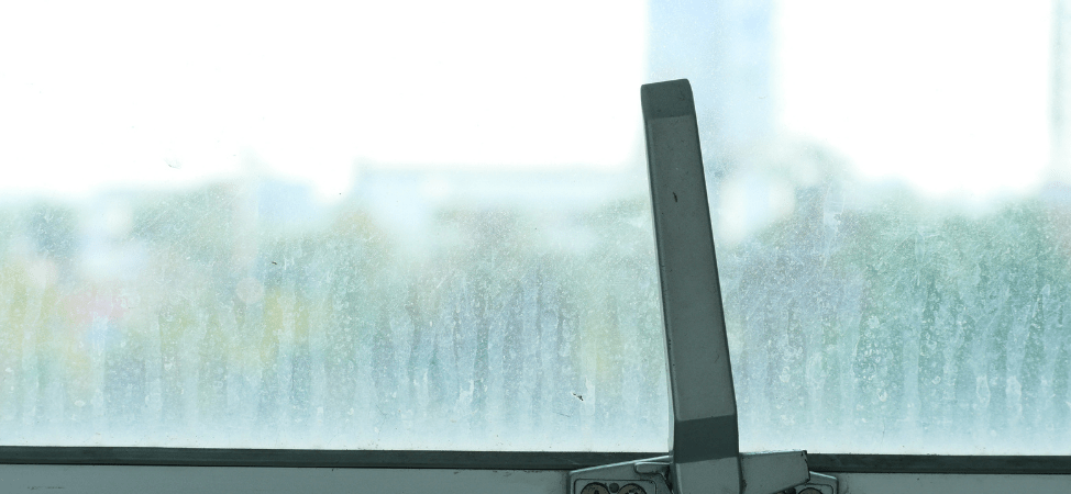Why You Should Get Your Home Window Tint Professionally Installed