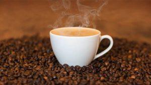 hot drink machines merseyside