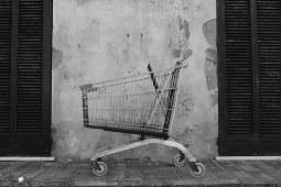 Stefano Bucciero - I Love Shopping